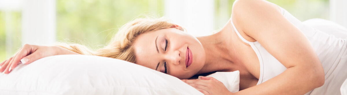 sedation sleep dentist beverly hills